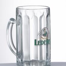 lederer-05l-01